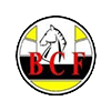 Brunei Chess Federation